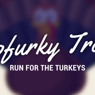 Tofurky Trot 5K in Fort Wayne Celebrates a Cruelty-Free Thanksgiving