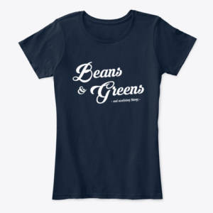 vegan message shirt - where do you get your protein?