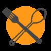 vegan-meal-plan-icon